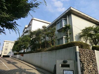 "<a href=http://www.pdm.co.jp/bukken-kensaku/omori-sh-kensaku.html"" target=""_blank"">【売買仲介物件情報】「大森山王ホームズ」販売価格改定しました。</a>"